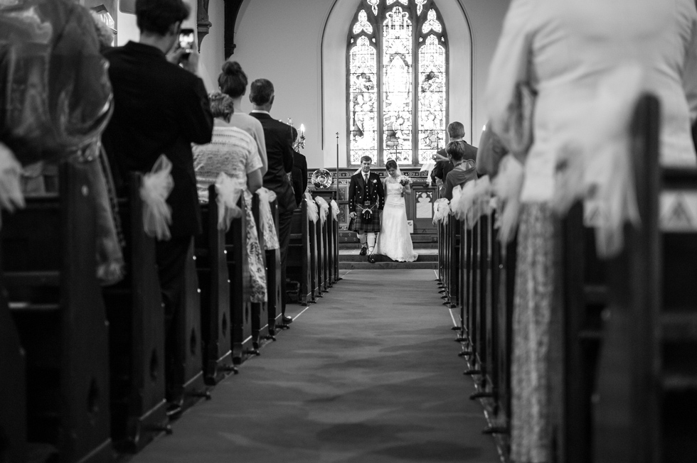 Amy & David Ballygally Wedding 056.jpg