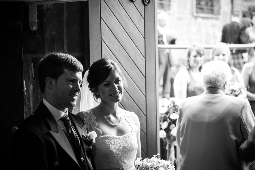 Amy & David Ballygally Wedding 057.jpg