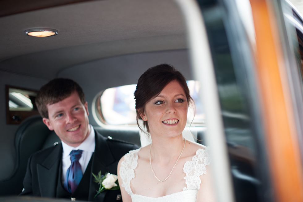 Amy & David Ballygally Wedding 063.jpg