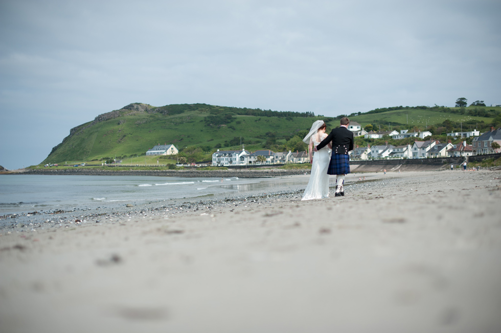 Amy & David Ballygally Wedding 071.jpg