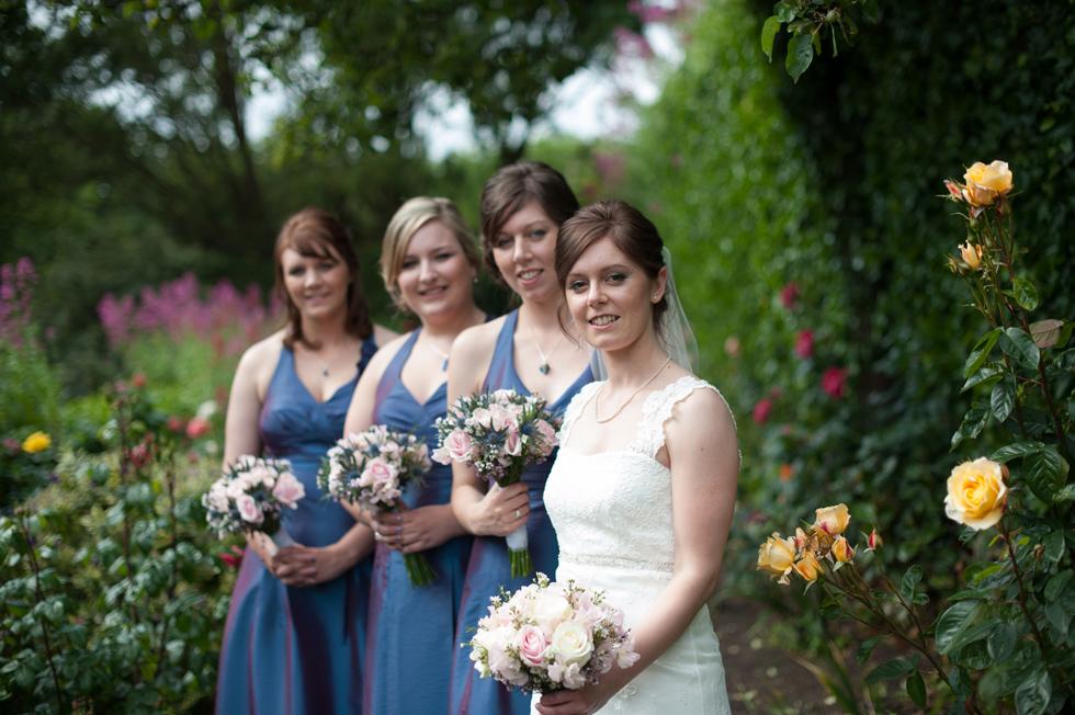 Amy & David Ballygally Wedding 076.jpg