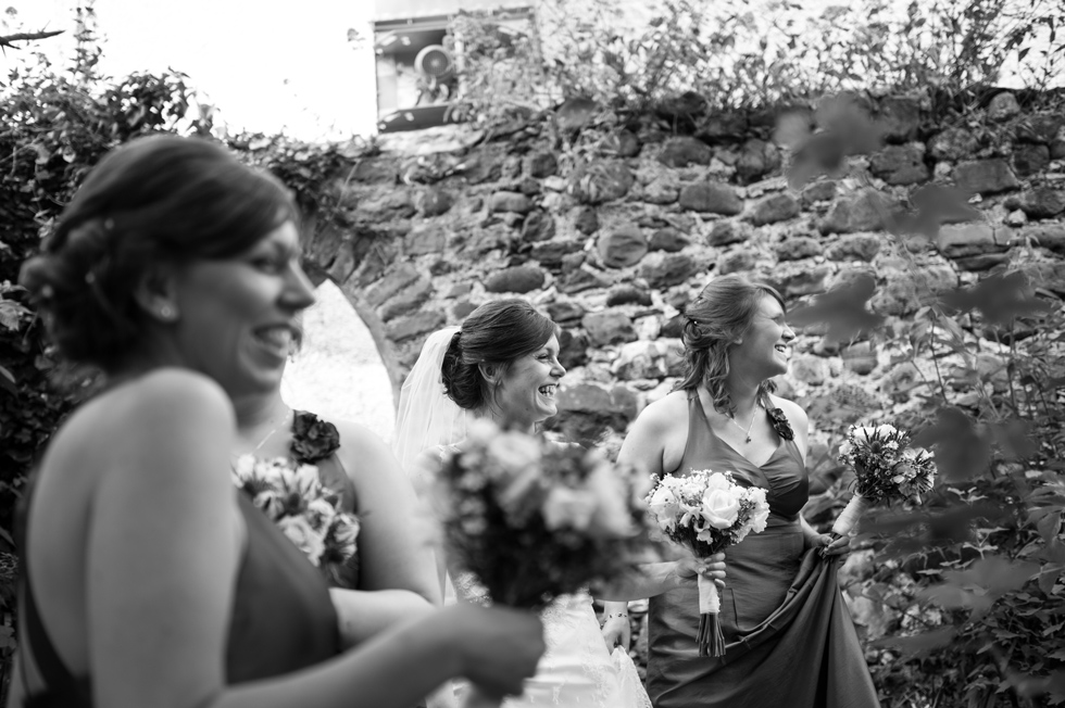 Amy & David Ballygally Wedding 079.jpg