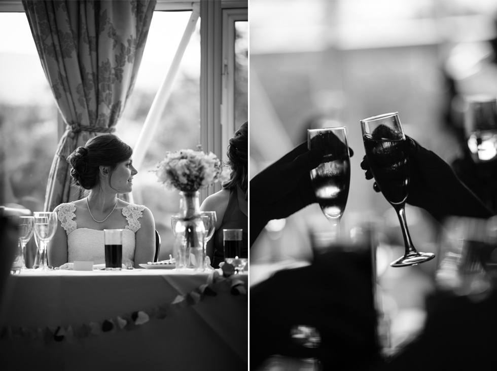 Amy & David Ballygally Wedding 095.jpg