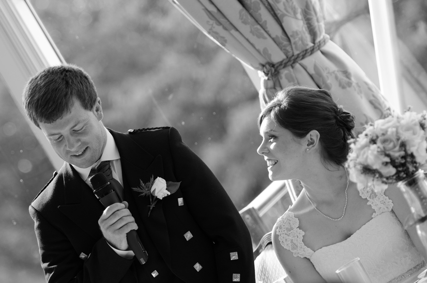 Amy & David Ballygally Wedding 096.jpg
