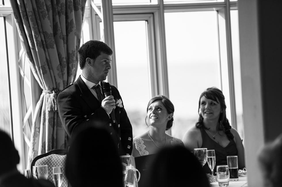 Amy & David Ballygally Wedding 098.jpg
