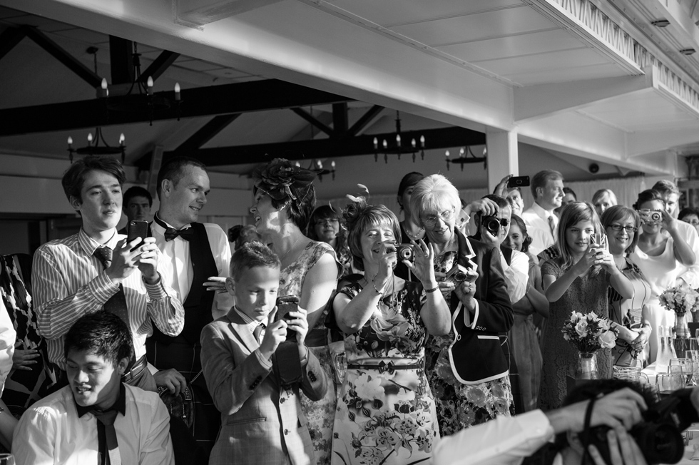Amy & David Ballygally Wedding 099.jpg