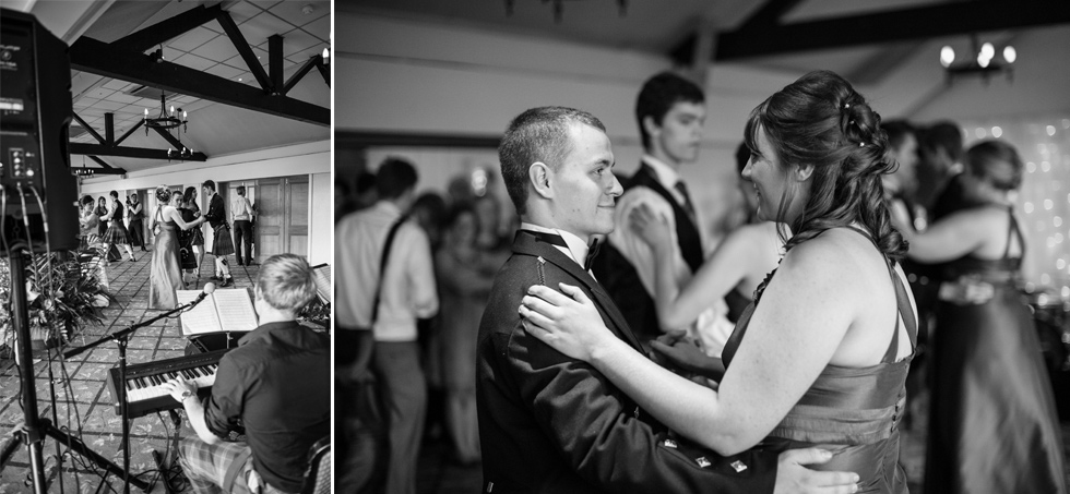 Amy & David Ballygally Wedding 110.jpg
