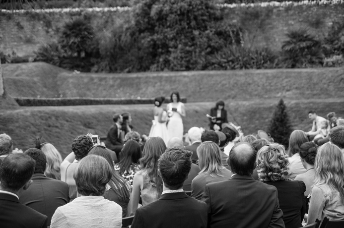 Angela & Siobhan Castle Ward Wedding  066.jpg