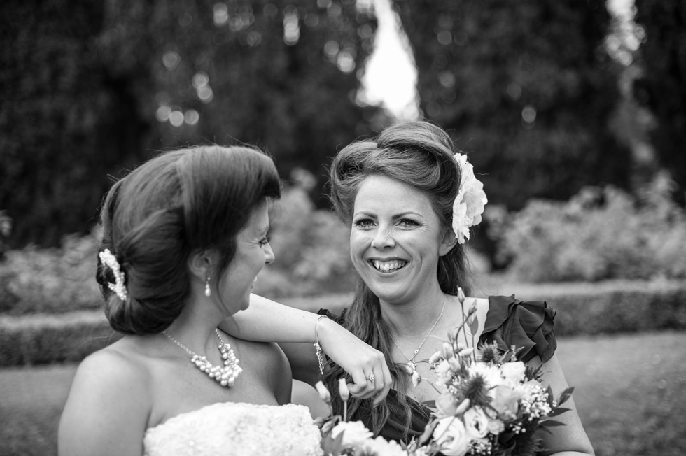 Angela & Siobhan Castle Ward Wedding  077.jpg
