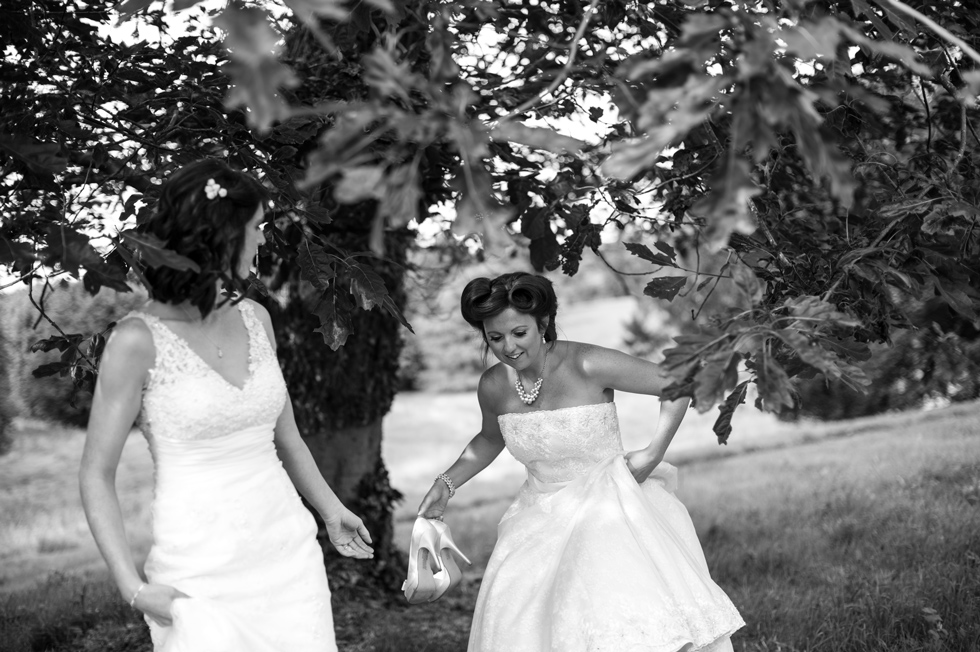 Angela & Siobhan Castle Ward Wedding  101.jpg