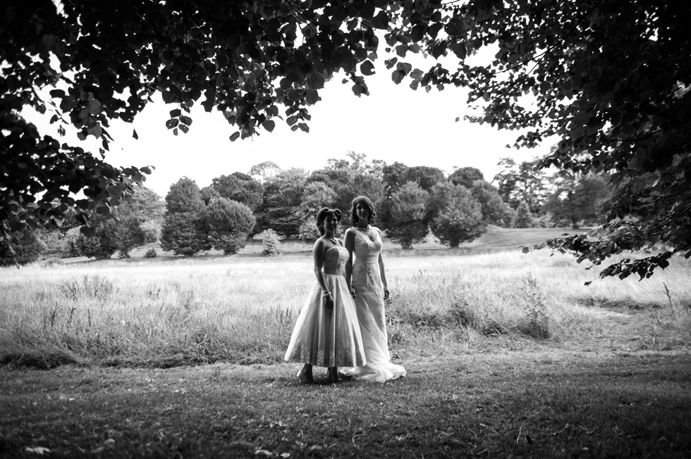 Angela & Siobhan Castle Ward Wedding  109.jpg