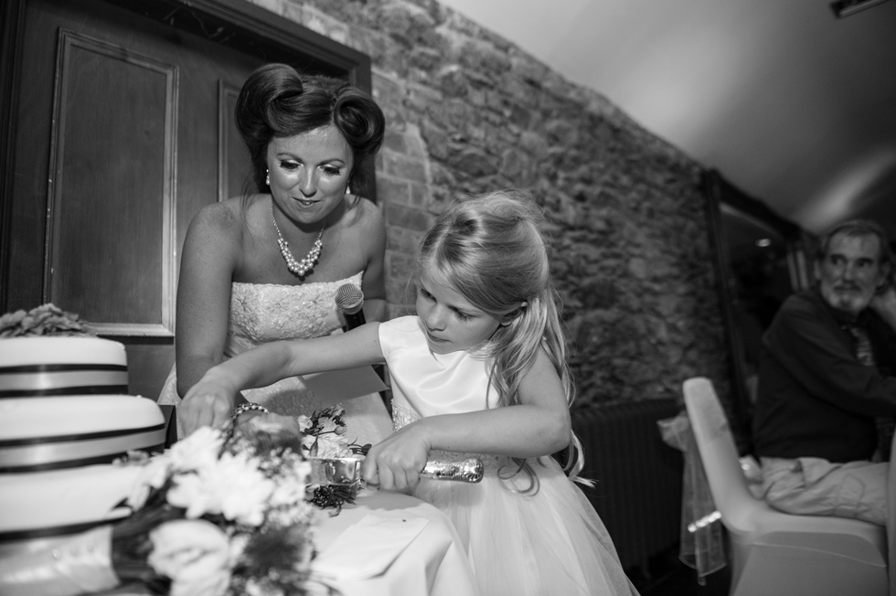 Angela & Siobhan Castle Ward Wedding  126.jpg