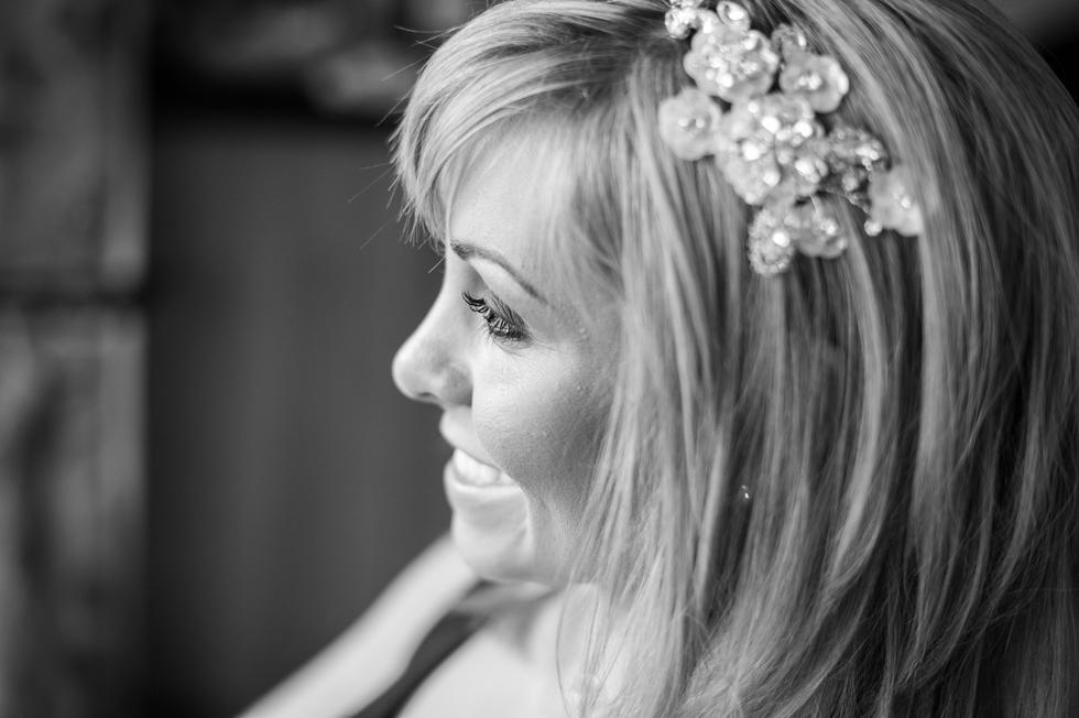 galgorm wedding kathleen & bobbie013.jpg