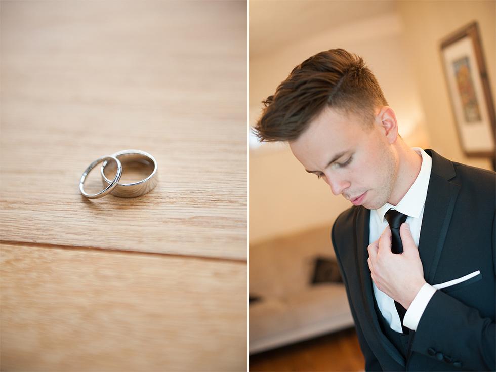 galgorm wedding kathleen & bobbie023.jpg
