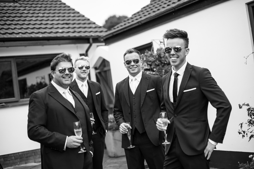 galgorm wedding kathleen & bobbie026.jpg
