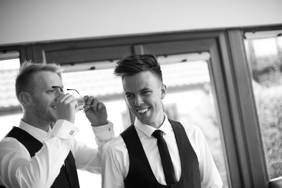 galgorm wedding kathleen & bobbie027.jpg