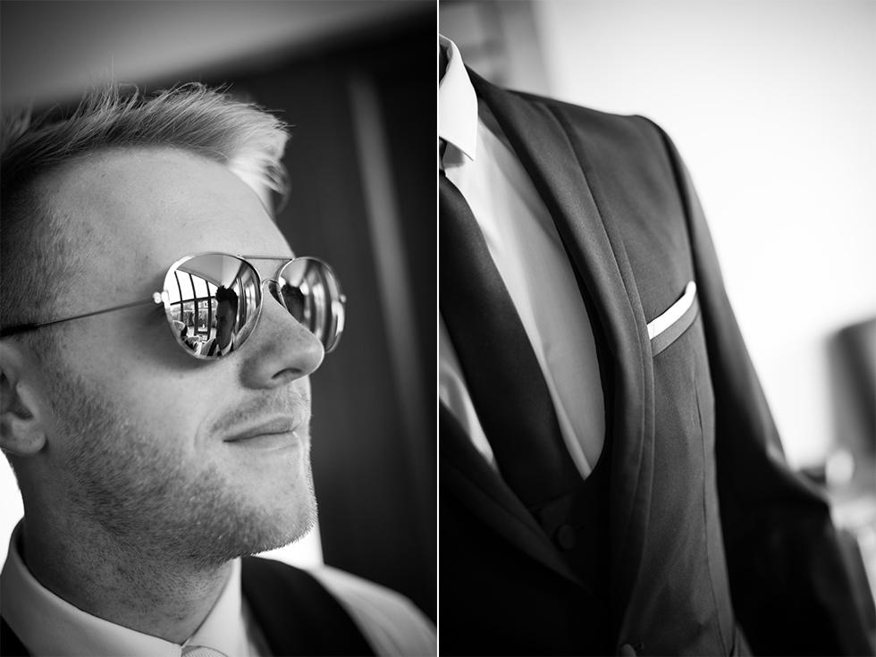 galgorm wedding kathleen & bobbie028.jpg