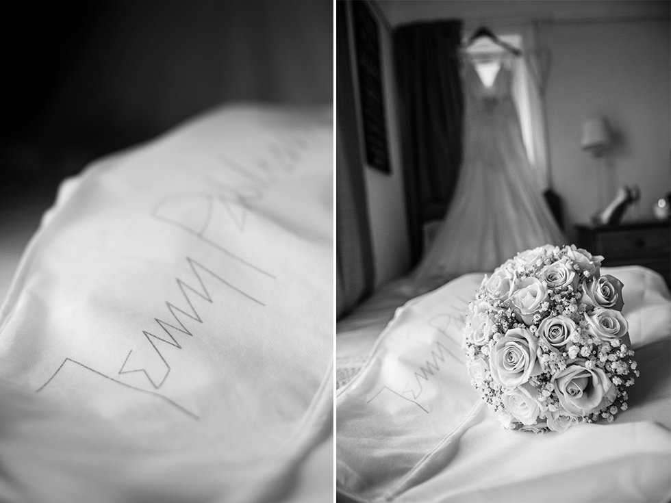 galgorm wedding kathleen & bobbie035.jpg