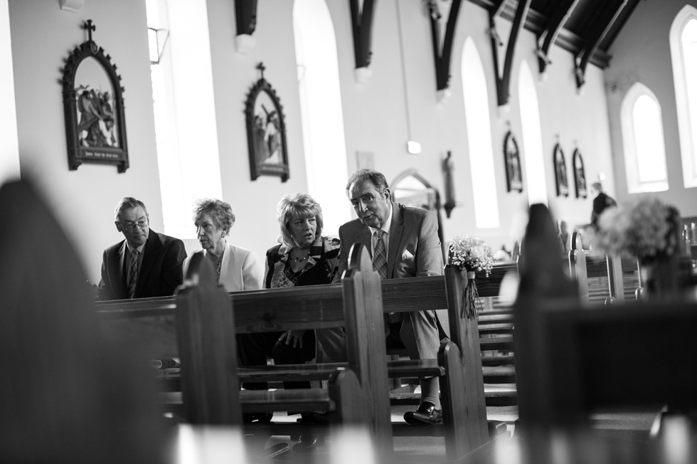 galgorm wedding kathleen & bobbie048.jpg