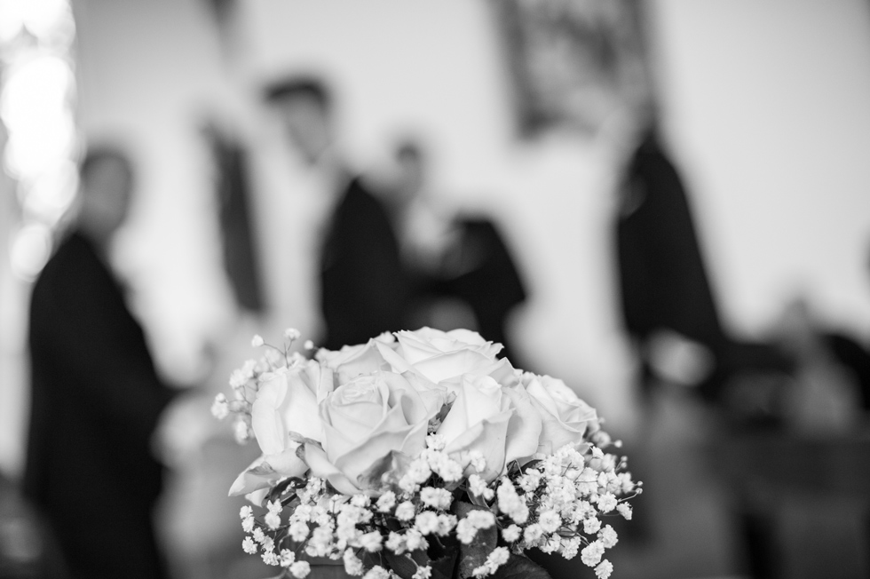 galgorm wedding kathleen & bobbie049.jpg