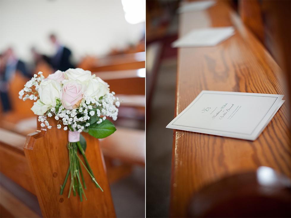 galgorm wedding kathleen & bobbie050.jpg