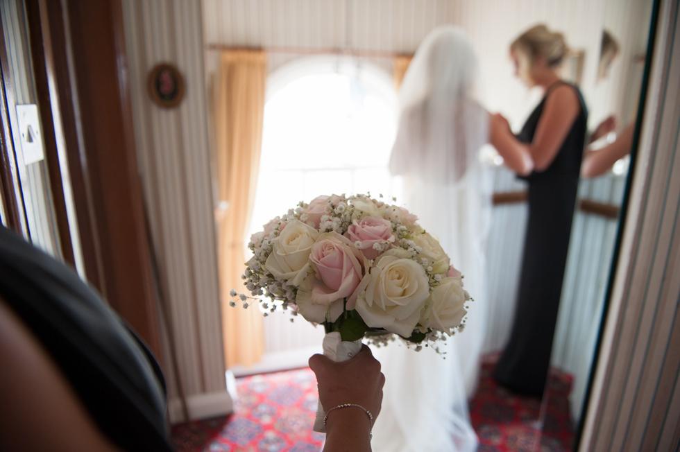 galgorm wedding kathleen & bobbie055.jpg
