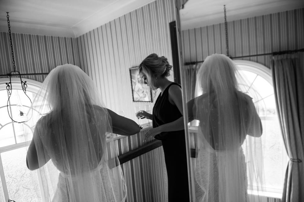 galgorm wedding kathleen & bobbie056.jpg