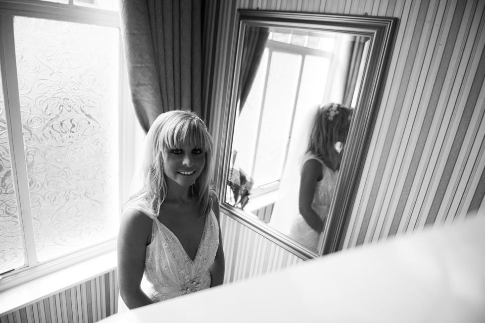 galgorm wedding kathleen & bobbie057.jpg