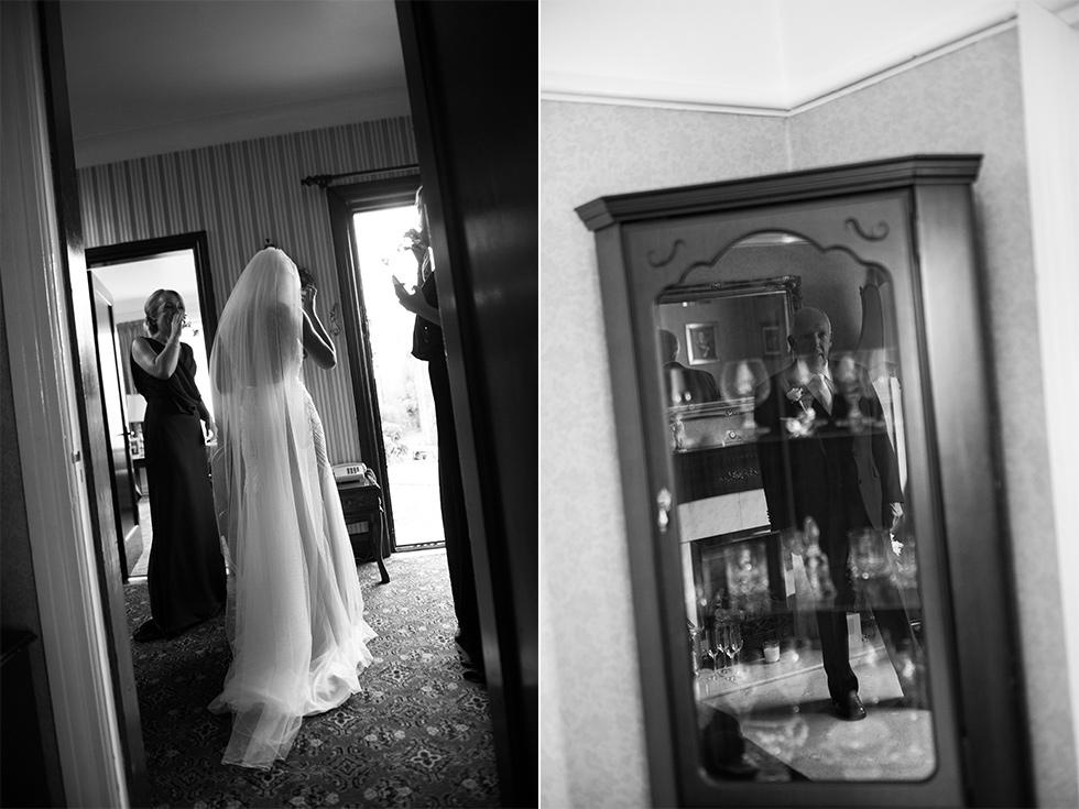galgorm wedding kathleen & bobbie062.jpg