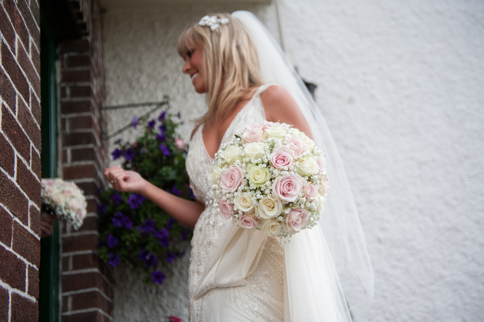 galgorm wedding kathleen & bobbie063.jpg