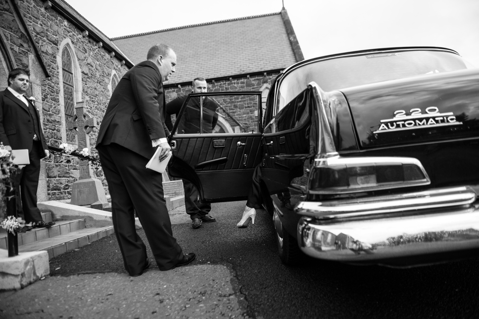 galgorm wedding kathleen & bobbie067.jpg