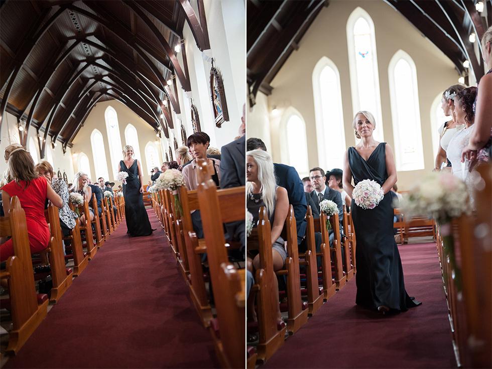 galgorm wedding kathleen & bobbie074.jpg
