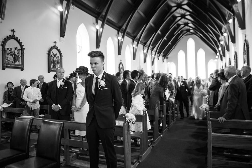 galgorm wedding kathleen & bobbie075.jpg