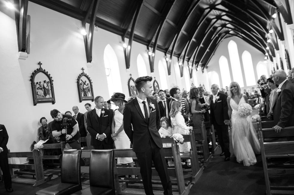 galgorm wedding kathleen & bobbie076.jpg