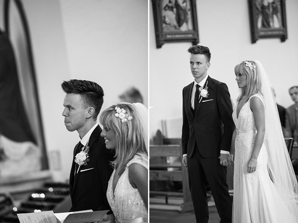 galgorm wedding kathleen & bobbie080.jpg