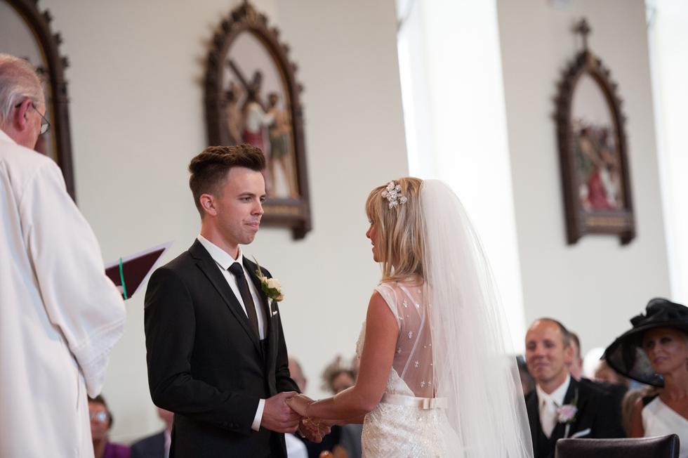 galgorm wedding kathleen & bobbie081.jpg