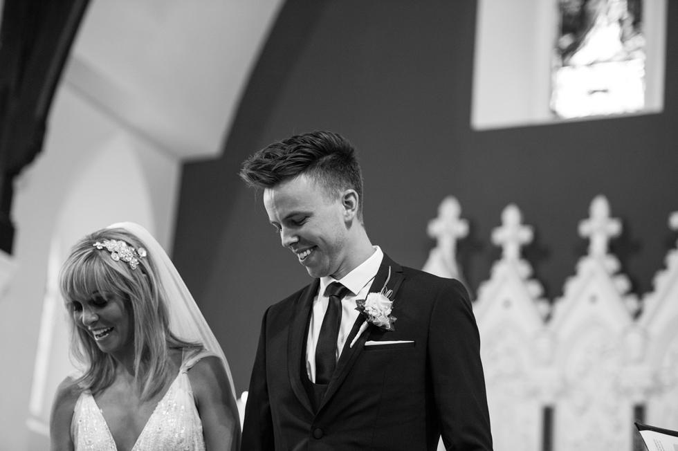 galgorm wedding kathleen & bobbie085.jpg