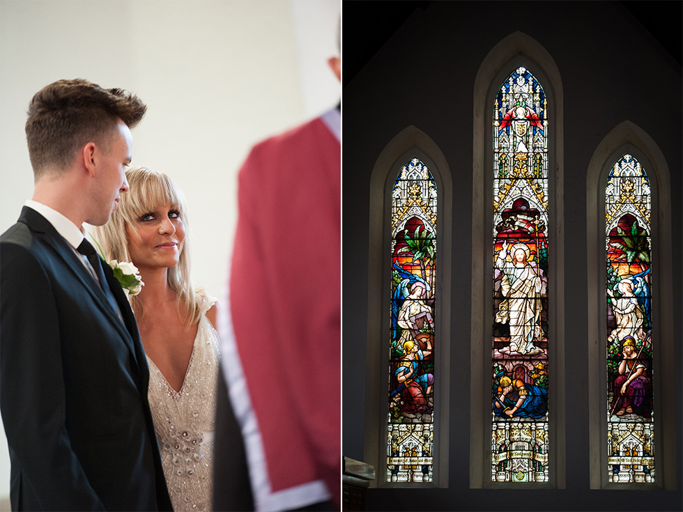galgorm wedding kathleen & bobbie084.jpg