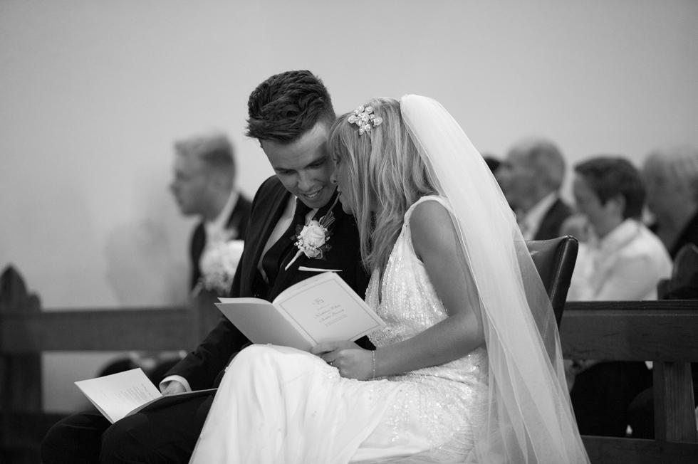 galgorm wedding kathleen & bobbie086.jpg