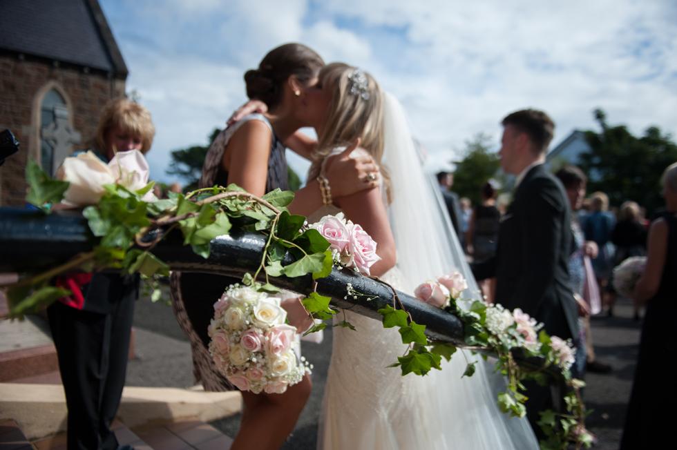 galgorm wedding kathleen & bobbie089.jpg