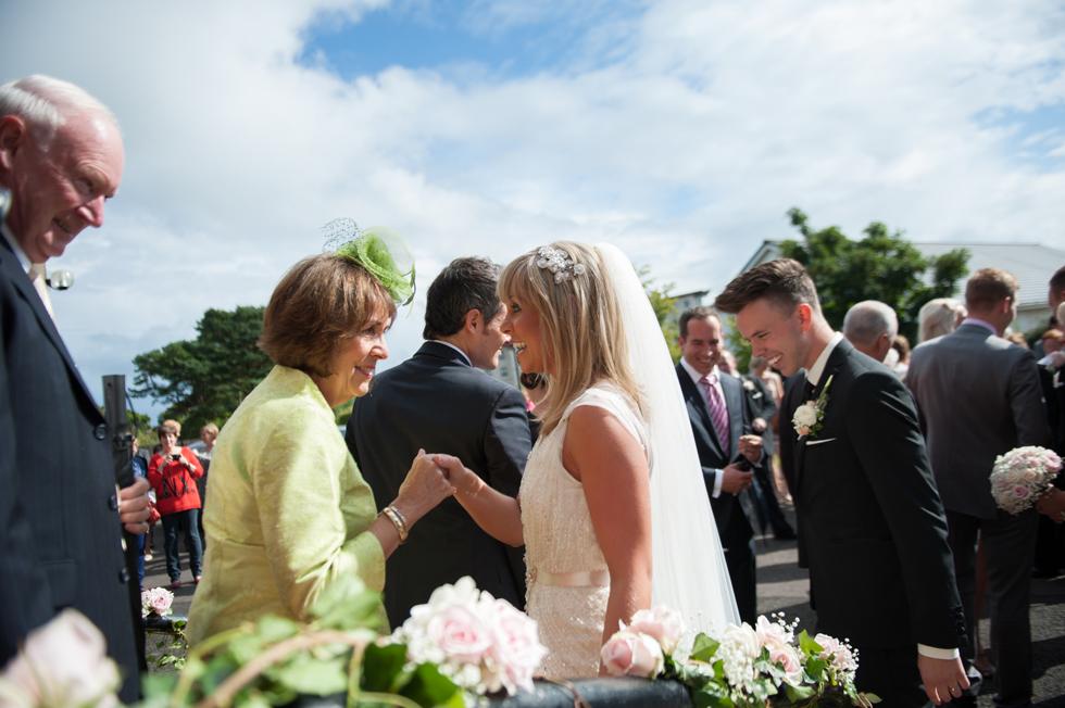 galgorm wedding kathleen & bobbie094.jpg