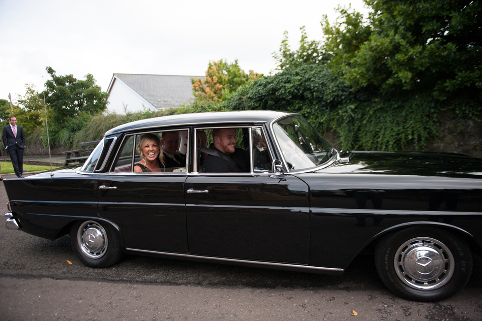 galgorm wedding kathleen & bobbie097.jpg