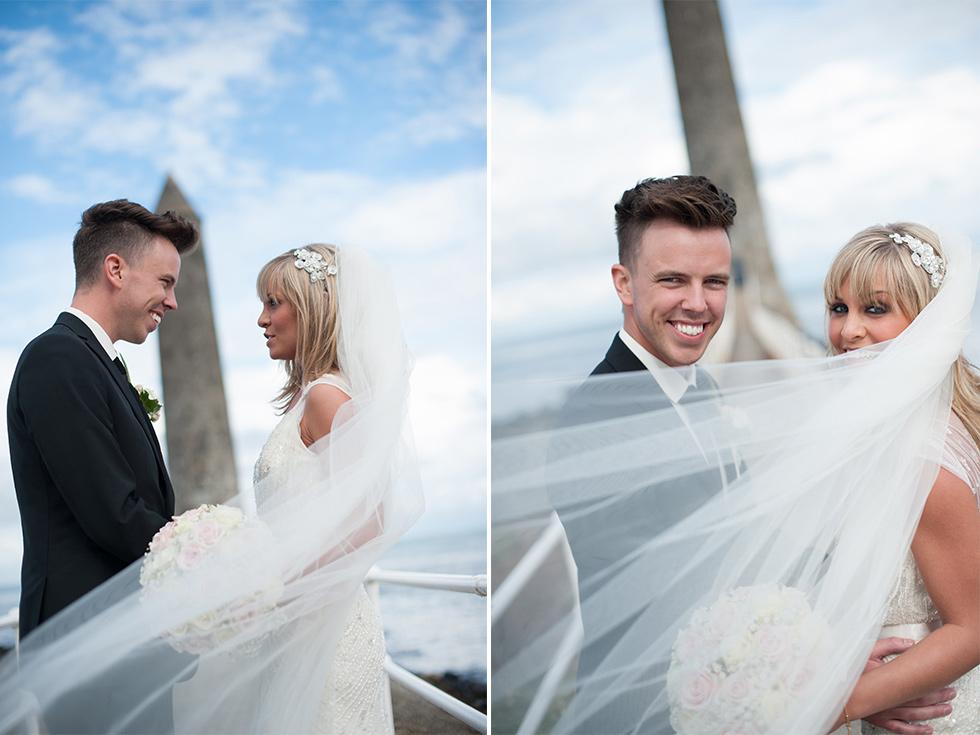 galgorm wedding kathleen & bobbie100.jpg