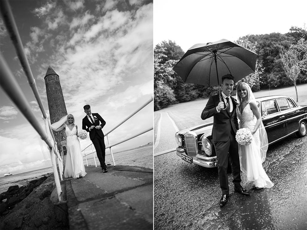 galgorm wedding kathleen & bobbie107.jpg