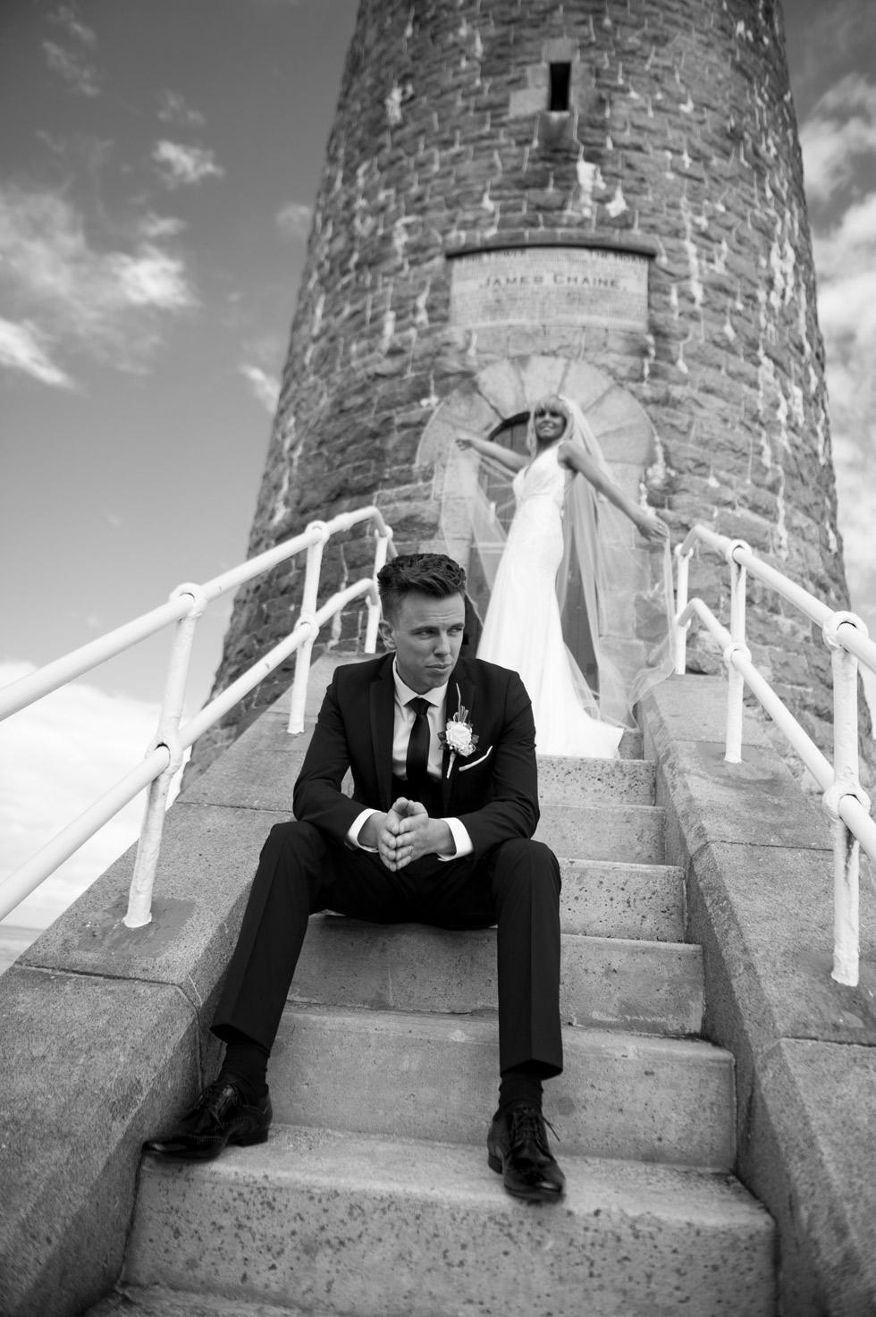 galgorm wedding kathleen & bobbie106.jpg