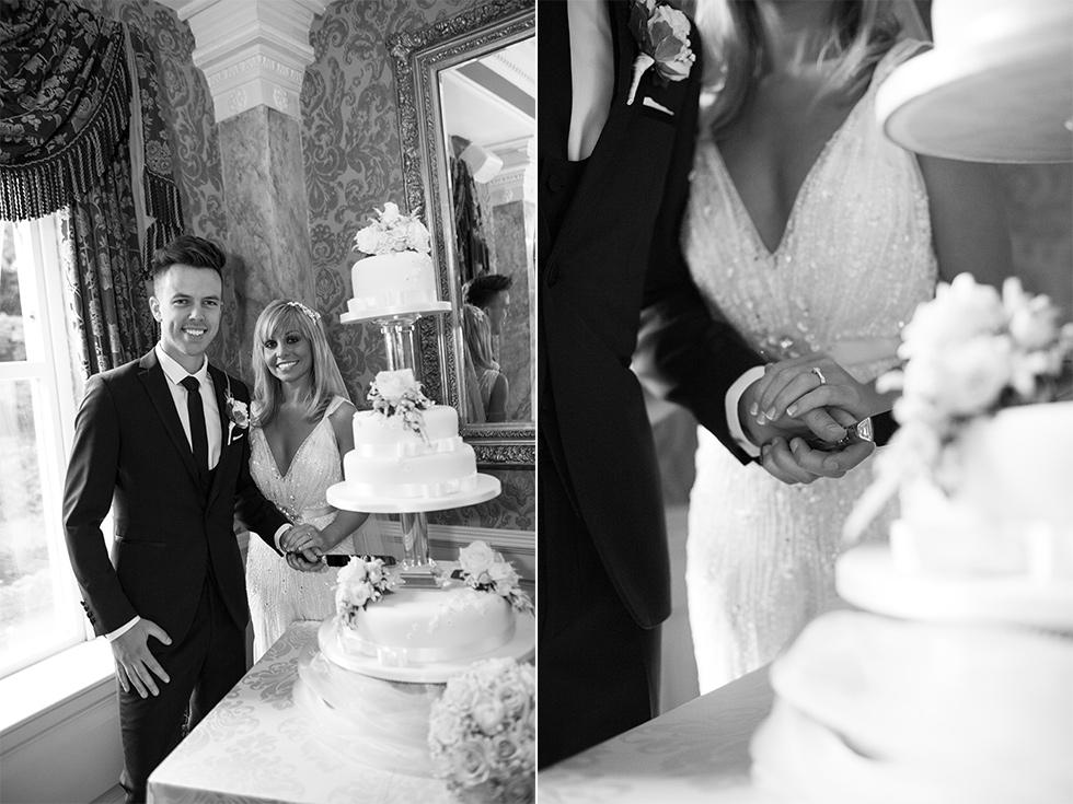 galgorm wedding kathleen & bobbie114.jpg