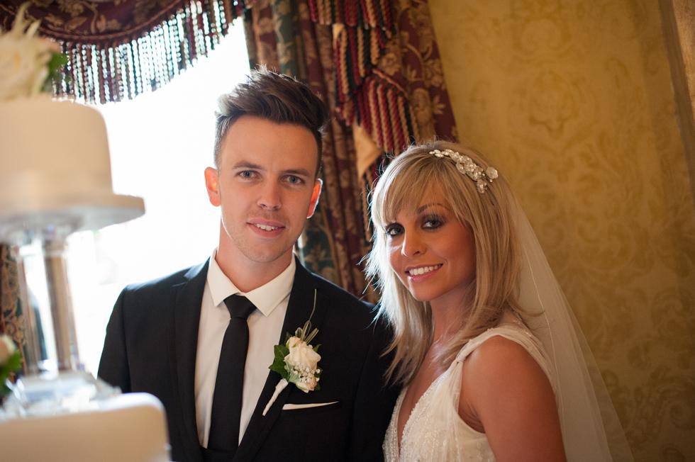 galgorm wedding kathleen & bobbie115.jpg