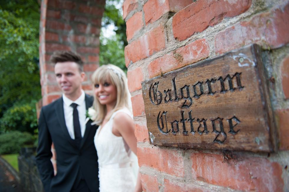 galgorm wedding kathleen & bobbie116.jpg