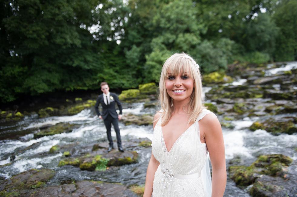 galgorm wedding kathleen & bobbie123.jpg