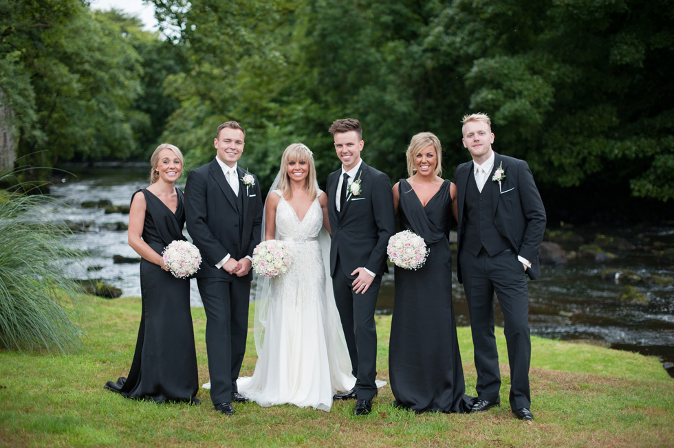 galgorm wedding kathleen & bobbie125.jpg